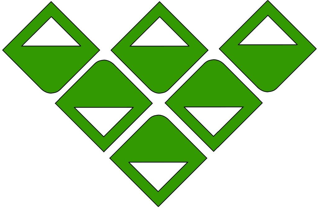 Comunità Montana Agno-Chiampo