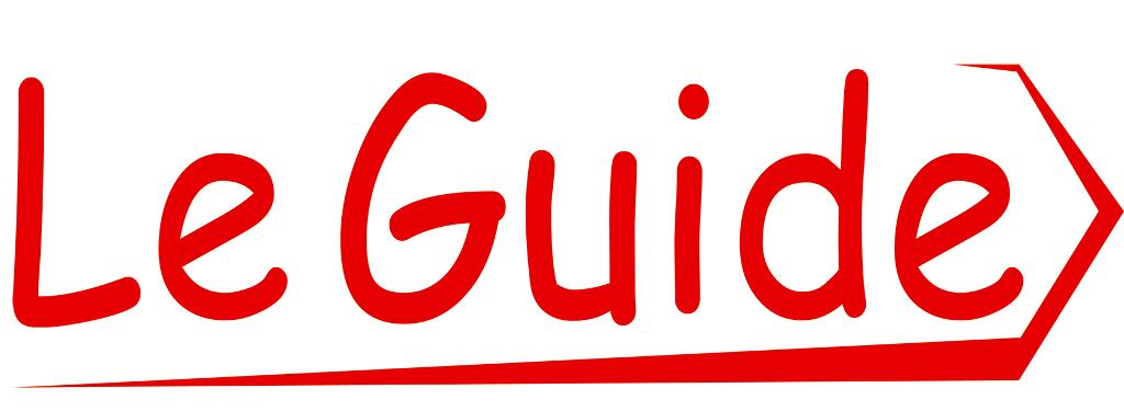 """Centro servizi """"Le Guide"""""""